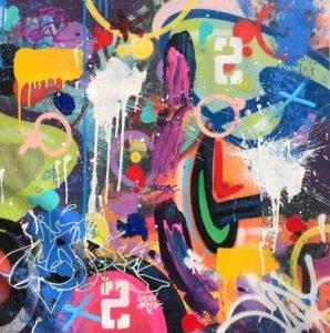 cope2 art